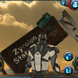 Скриншот Xenome Episode 1 – Изображение 2