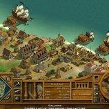 Скриншот Tropico 2: Pirate Cove – Изображение 3