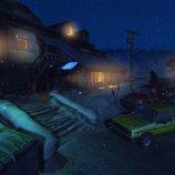 Скриншот Memento Mori 2: Guardian of Immortality – Изображение 10