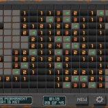 Скриншот Simply Minesweeper – Изображение 5