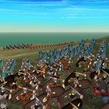 Скриншот Legion Arena – Изображение 2