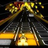 Скриншот Audiosurf – Изображение 5