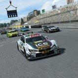 Скриншот RaceRoom - DTM Experience 2014 – Изображение 3