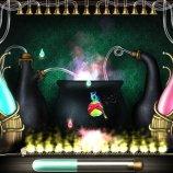 Скриншот Brunhilda and the Dark Crystal – Изображение 3