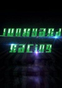 Junkyard Racing – фото обложки игры