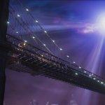 Скриншот Street Fighter V: Arcade Edition – Изображение 4