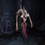 Скриншот Diablo 3 – Изображение 6
