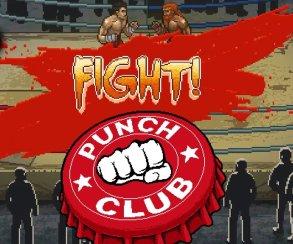 Создатели Punch Club сосчитали всех пиратов
