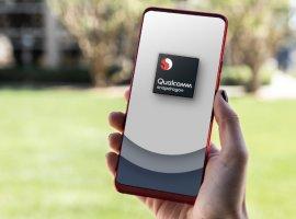 Qualcomm представила три мобильных процессора среднего уровня: Snapdragon 665, 730 и730G