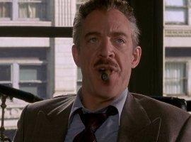 BossLogic сделал из Киану Ривза Джеймсона в «Человеке-пауке» Сэма Рэйми. Выглядит странно!