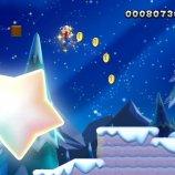 Скриншот New Super Mario Bros. U – Изображение 10