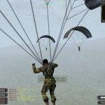 Скриншот Soldner: Secret Wars – Изображение 171