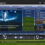 Скриншот PES 2016 – Изображение 13