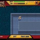 Скриншот Marvel Action Pack – Изображение 4