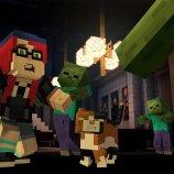 Скриншот Minecraft: Story Mode – Изображение 4