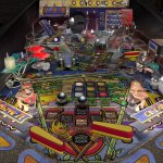 Скриншот Stern Pinball Arcade – Изображение 2