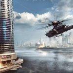 Скриншот Battlefield 4 (мультиплеер) – Изображение 3