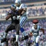 Скриншот Madden NFL 11 – Изображение 26