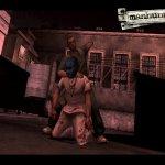Скриншот Manhunt 2 – Изображение 4