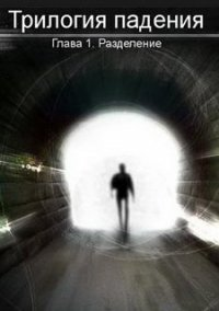 Трилогия падения. Глава 1: Разделение – фото обложки игры
