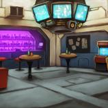 Скриншот Starlight Drifter – Изображение 10
