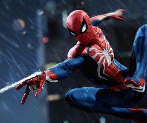 Разработчики Spider-Man внесли изменения после критики сE3 2018