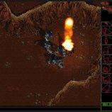Скриншот Dark Colony – Изображение 5