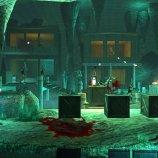 Скриншот Matt Hazard: Blood Bath and Beyond – Изображение 1