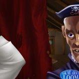 Скриншот The Secret of Monkey Island: Special Edition – Изображение 5