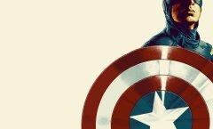 Капитана Америку находят после зимней спячки