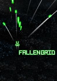 FallenGrid