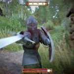 Скриншот Kingdom Come: Deliverance – Изображение 30