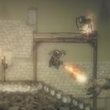 Скриншот Salt and Sanctuary – Изображение 7