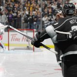 Скриншот NHL 15 – Изображение 3