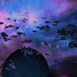 Скриншот Star Alliances – Изображение 2
