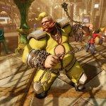 Скриншот Street Fighter V – Изображение 215