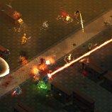 Скриншот Magicka: Dungeons & Daemons – Изображение 9