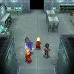 Скриншот Nostalgia – Изображение 32