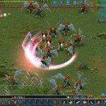 Скриншот Conquer Online – Изображение 7