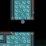 Скриншот The Core IX – Изображение 1
