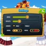 Скриншот Beach Bounce – Изображение 4