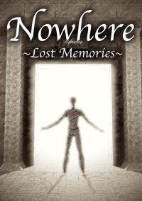 Nowhere: Lost Memories – фото обложки игры