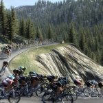 Скриншот Pro Cycling Manager Season 2013: Le Tour de France - 100th Edition – Изображение 13