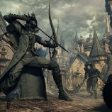 Скриншот Bloodborne: The Old Hunters – Изображение 2