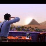 Скриншот The Sims 3: Мир приключений – Изображение 2
