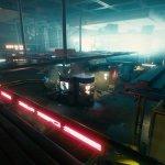 Скриншот Cyberpunk 2077 – Изображение 12