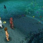 Скриншот Tales of the World: Radiant Mythology 3 – Изображение 32