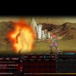 Скриншот Disciple – Изображение 4