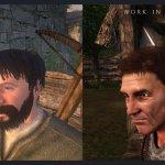 Скриншот Mount & Blade 2: Bannerlord – Изображение 98