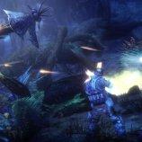 Скриншот James Cameron's Avatar: The Game – Изображение 10